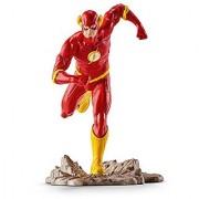 Schleich The Flash Figurine Action Figure