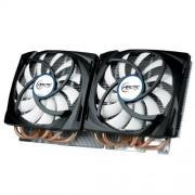ARCTIC Accelero Twin Turbo 690 - Dissipatore di calore per NVIDIA GTX690