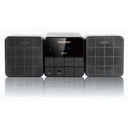 Micro sistem Blaupunkt cu radio MS10BT CD/MP3/USB Black