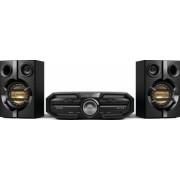 Microsistem audio PHILIPS FX1512 180W USB Bluetooth NFC FM