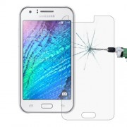 For Samsung Galaxy J1 Ace / J110 0.26mm 9H+ Surface Hardness 2.5D Explosion-proof Tempered Glass Film