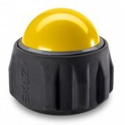 SKLZ Roller Ball – masažna kugla