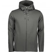 Peak Performance M TECH FULL ZIP HOOD. Gr. M