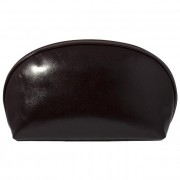 Smink táskák FRANCO FIRENZE - 2600-13-02 Barna