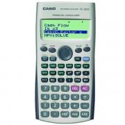 Casio FC-100V