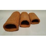 Tub ceramic maro S