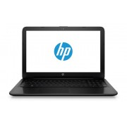 "HP 15-af101nm AMD A6-6310QC/15.6""HD/4GB/500GB/AMD Radeon R5 M330 1GB/FreeDOS (P3M85EA)"