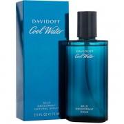 Davidoff Cool Water Deo Spray 75ml за Мъже