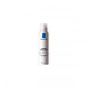 La Roche Posay - Desodorizante Fisiológico Spray 150ml