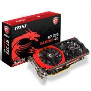 R7 370 Gaming - 4 Go GDDR5 - PCI-Express - carte graphique