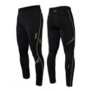 One Way Shifter Training Tights