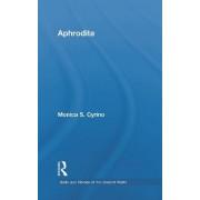 Aphrodite by Monica S. Cyrino