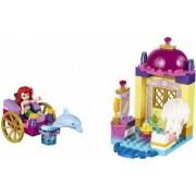 Ariels delfinvagn (Lego 10723 Juniors)