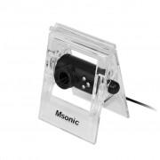 Camera web Vakoss Msonic MR1803K
