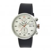 Giorgio Fedon 1919 Gfbi003 Speed Timer Iv Mens Watch