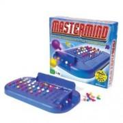 Mastermind Board Game by Pressman