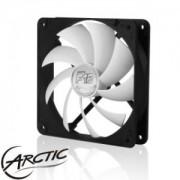 Ventilator Arctic F12 (120x120x25)