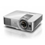 BenQ Proiector Short-Throw MS630ST