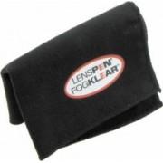 Microfibra pentru curatat lentile Lenspen FK-1