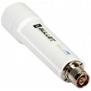 PUNKT DOSTĘPOWY BULLETM5-HP 5 GHz 27 dBm