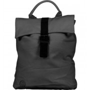 Mi Pac DAY PACK CANVAS. Gr. One size