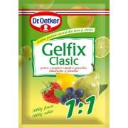 Gelfix Clasic - 20g