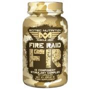 Fire Raid - Lichidare de stoc!