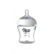 Tommee Tippee Ultra cumisüveg - (150ml)
