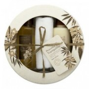Set baie PEACEFUL TRANQUILITY Classic