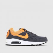 "NIKE Sneakers ""Air Max Ivo Wmns"""