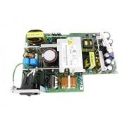 Fujitsu PA03338-D841 parte di ricambio per la stampa