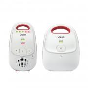 Vtech - Interfon Digital BM1000