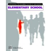 Empowering the Beginning Teacher of Mathematics in Elementary School by Michaele F. Chappell