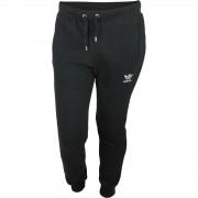 Pantaloni femei adidas Originals Slim Tp Cuf AY8127