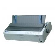Epson FX 2190 A3 9 pin Dot Matrix Printer