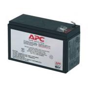 APC Replacement Battery Cartridge APCRBC106