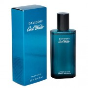 Davidoff Cool Water Man After Shave 125ml