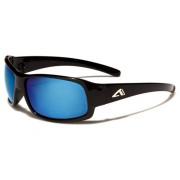 Sportovní sluneční brýle Artic Blue AB13MIXA