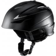 Giro G10 Skihelm in schwarz, Größe: L