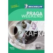 Michelin - Praga