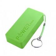 Power bank батерия за таблети и смартфони - 5200 mAh