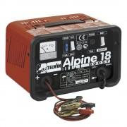 TELWIN Alpine 18 Boost 12V-24V