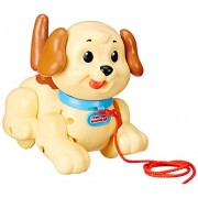 Fisher-Price Lil Snoopy by Fisher-Price