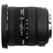 Sigma 10-20mm f/3.5 EX DC HSM (Pentax)