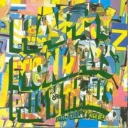 Happy Mondays - Pills, Thrills& Bellyach (0639842825122) (1 CD)