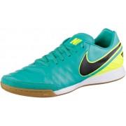 Nike TIEMPO MYSTIC V IC Fußballschuhe Herren mehrfarbig, Größe 42