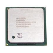 Procesor Intel Pentium 4 2.533 GHz SL6DW