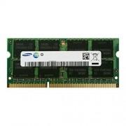 Samsung M471A2K43BB1-CPB Memoria RAM da 16GB, Verde