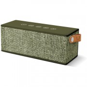 Rockbox Brick Fabriq Edition Army