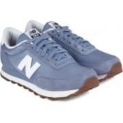 New Balance 501 Casuals(Blue)